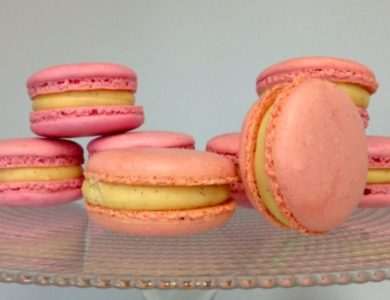 macarons course page1