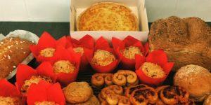 Cake Bake School Southend